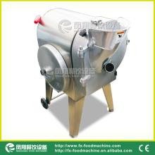 (FC-312A) Cutting Machine For Root Stock