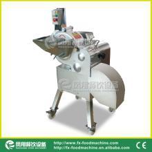 (CD-800) Vegetable Dicing Machine/ Vegaetable Dicer