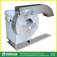 (FC-502) Potato Chip Cutter