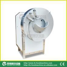 (FC-503) Ginger Cutting Machine