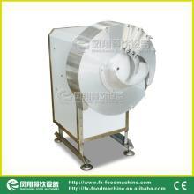 (FC-501) Slender & Slice Cutting Machine