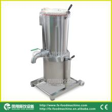 (FC-310) Juice Machine/ Blenders for Smoothies (30L)