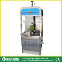 (FXP-66) Pineapple Peeling Machine