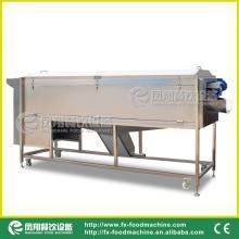 (LXTP-5000) Large Potato Peeling Machine