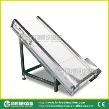 (TS-118) Small Conveyor