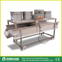 (DM-50) Vegetable Drying Machine