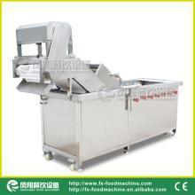 (WA-1000) Vegetable Washer