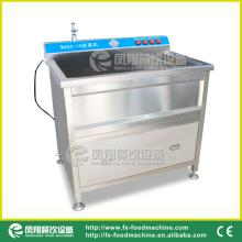 (WASC-10) Vegetable Washing Machine