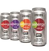 Trobico Energy Drink