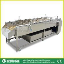 (HP-360) High-pressure Spray Washing Machine