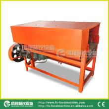 (TPJ-06) Corn Shelling Machine