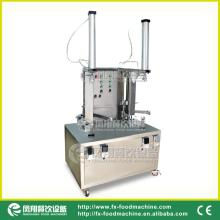 (FZ-288) Dough Dividing Rolling Machine