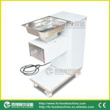 (QWS-2) Floor Type Meat Cutter