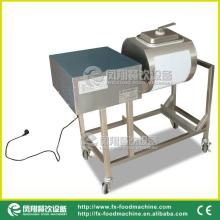 (FK-100) Small Vacuum Pickled and Mixing Machine