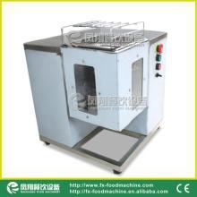 (QW-5) Meat Cutting Machine