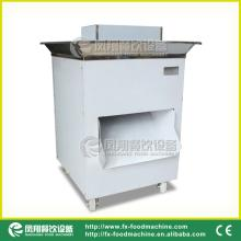 (QW-8) Large Type Meat Cutter
