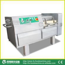 FX-550  Meat  Cube  Cutting   Machine   meat  cube dicing  machine  (CE CERTIFICATE)