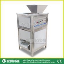 (FX-128-3A) Onion Peeling Machine/ Onion Peeler/ Onion Skin Peeler