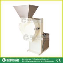 (FC-315) машина для нарезки чеснока/ чесночный слайсер
