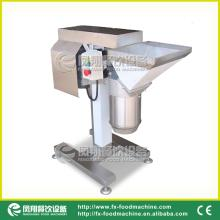 (FC-307) Garlic Grinding Machine(Large Type)