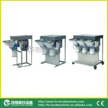 (FC-308) Garlic Grinding Machine/ Onion Grinder