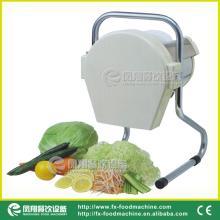 (SC-90C) Multifunction Vegetable Cutting Machine