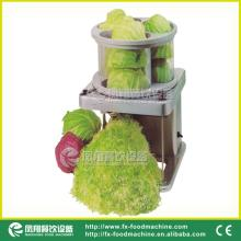 (RC-80C) Large Cabbage Slicer