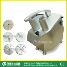 (HL-300) Vegetable Cutting Machine