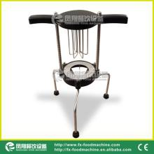 (A-150) Manual Fruit Vegetable Cutter
