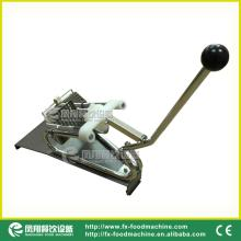 Manual Vegetable Cutting Machine