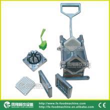 (A100) Manual Segment Separator