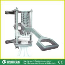 (SQ-96) Manual Vegetable Cutter