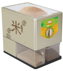 Household Embryo Rice Milling Machine-Golden