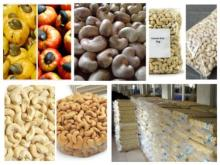 High quality Cashew Nut Kernels W320