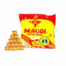 black maggi cube Wholesale