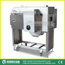 (GB-180)Medium size fish fillet machine