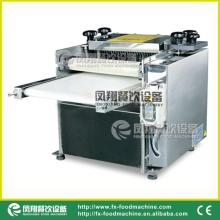 (GB-115) Fish Cutter High Speed Cutter (Squid Ring Cutter )