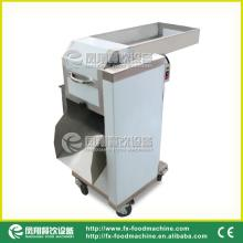 (QY-18) Squid Cutting Machine