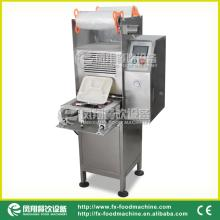 (FS-600) Fast Food Box Sealing Machine