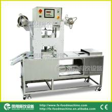 (FS-1600) Fast Food Sealing Machine