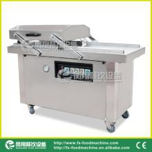 (DZ-600) Vacuum Packing Machine