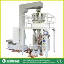 (DXD-420C) Automatic Weight and Packing Machine
