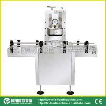 (YZ-38/70) Automatic Bottle Sealing Machine