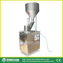 (FQP-300)Nut slicer/Almond Slicing Machine