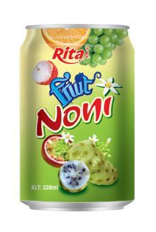 330ml Noni Juice