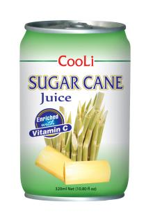 320ml Sugar cane Juice
