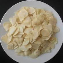 DRIED GARLIC CHIPS