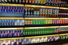 Quality:Redbul energy Drinks 250mll for sale