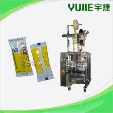 instant drinks powder forming filling sealing machine