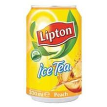ICE TEA 330ML